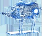 Metzgerei Lohmann Logo